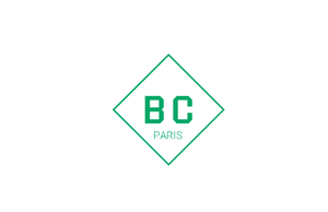 Better Collective Paris logo