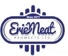 Erie Meat Products Ltd. logo