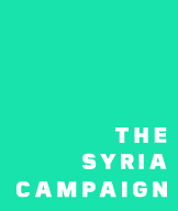 The Syria Campaign logo