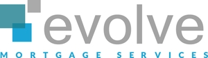 Evolve Mortgage Services logo