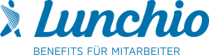 Lunchio GmbH logo