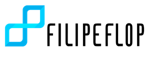FilipeFlop logo