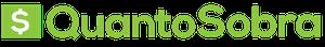 Quantosobra logo