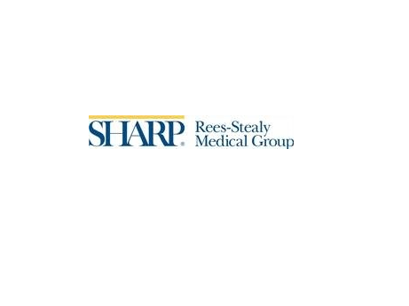 Outpatient Internal Medicine Float Physician Openings at