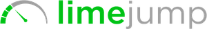 Limejump logo