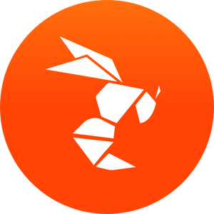 Hornet Networks logo