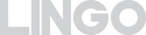 Lingo Construction logo