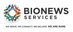 BioNews Services, LLC logo
