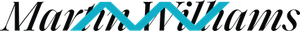 Martin Williams logo