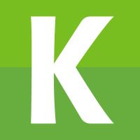 Kelly Services Brasil logo