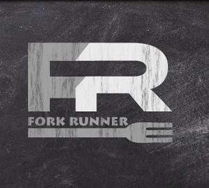 Fork Runner logo