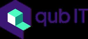 qub IT :: Quorum Born IT logo