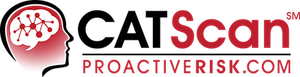 Proactive Risk Inc. logo