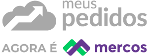 Mercos logo