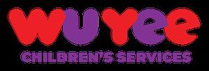 Wu Yee Children's Services logo