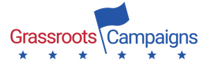 Grassroots Campaigns, Inc logo