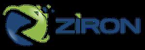 Ziron logo