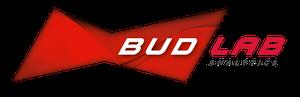 Bud Lab logo