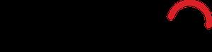 Segmentify logo