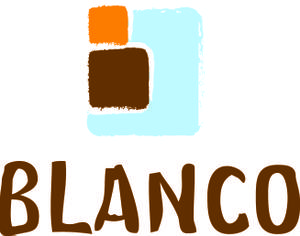 Blanco Tacos + Tequila logo