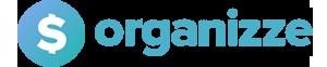 Webfy - Organizze & Controlle logo