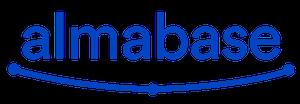 Almabase, Inc. logo