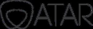 ATAR logo