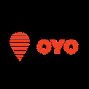 OYO jobs | OYO openings | OYO careers