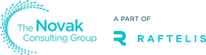 The Novak Consulting Group logo