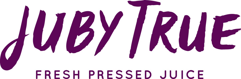 Juby True logo