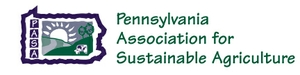 Pennsylvania Association for Sustainable Agriculture logo