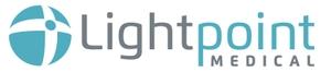 Lightpoint Medical logo