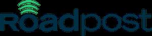 Roadpost logo