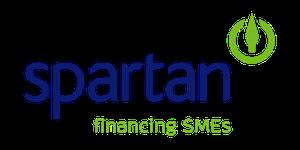 Spartan SME Finance (Pty) Ltd logo