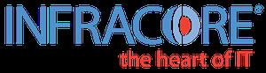 Infracore LLC logo
