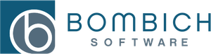 Bombich Software logo