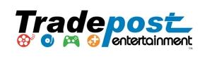 Tradepost Entertainment logo