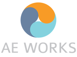 AE Works Ltd. logo