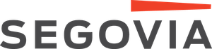 Segovia Technology logo