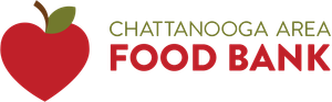 Chattanooga Area Food Bank, Inc. logo