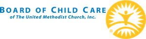 Board of Child Care logo