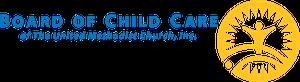 Board of Child Care logo