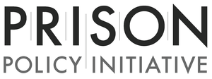 Prison Policy Initiative logo