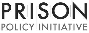 Prison Policy Initiative logo