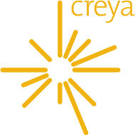 Creya Learning logo