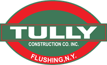 Tully Group logo