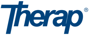 Therap (BD) Ltd. logo