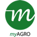 myAgro Farms logo