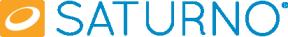 Saturno logo