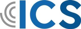ICS Support, Inc. logo